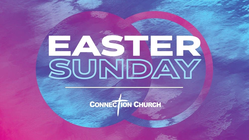 Easter Sunday Image