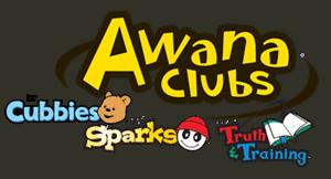 AWANA Clubs Connection Church