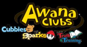 AWANA Clubs at Connection Church