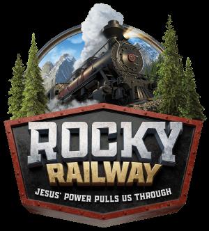 RockRailway_Logox900